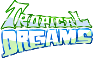 tropical-dreams-festival